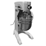 Batteur-mélangeur