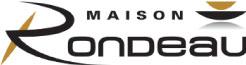 logo-Maison-Rondeau