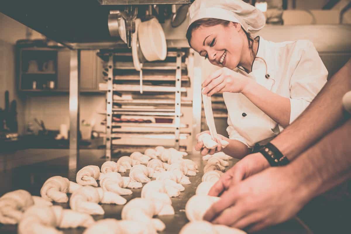 ouverture-boulangerie