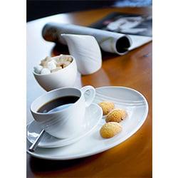 Cup-Mug-Saucer