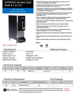 Nitron51600.6011-spec-sheet-thumbnail