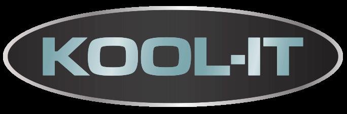 Kool-It