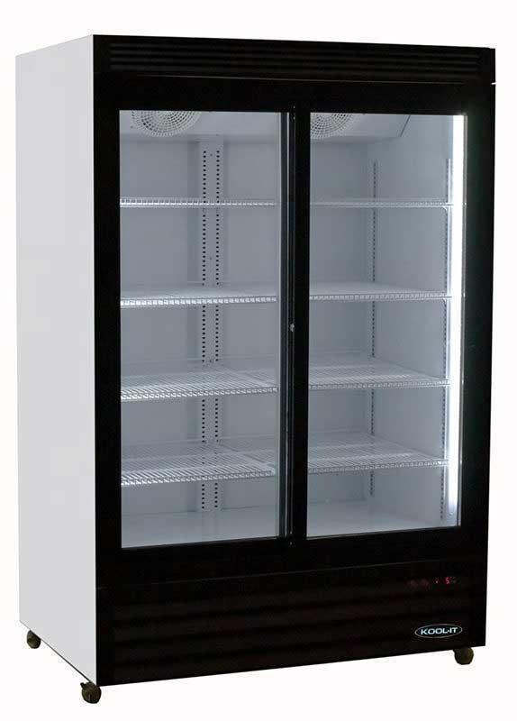 note-4124555447580536497-KSM-40-Double-Sliding-Door-Cooler-1