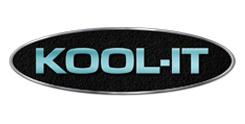 note-8196134281620619924-kool-it-logo